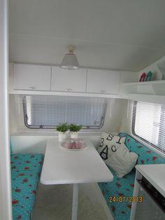 Primer-verf-verf-verf-verf ‹ Caravanity   happy campers lifestyle