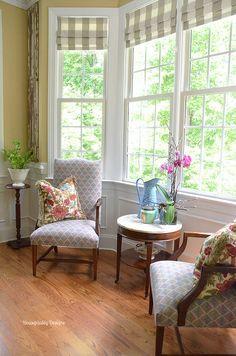 Interior Painters Near Me Home Decor Sites, Home Decor Catalogs, Home Decor Online, Diy Home Decor Projects, Rooms Home Decor, Home Decor Store, Home Decor Furniture, Trendy Home Decor, Home Decor Colors
