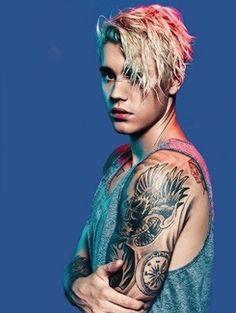 Justin Bieber is a definite style icon. Here's our favorite Justin Bieber Hairstyles 2019 Justin Bieber 2015, Justin Bieber Long Hair, Justin Bieber Fotos, Justin Bieber Style, Justin Bieber Pictures, Justin Bieber Wallpaper, Top Hairstyles For Men, 2015 Hairstyles, Selena Gomez New Album
