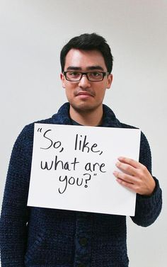 """17 