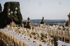 Best Wedding Planner, Destination Wedding Planner, Post Wedding, Wedding Table, Luxury Wedding, Dream Wedding, Italy Wedding, Event Planning, Wedding Events
