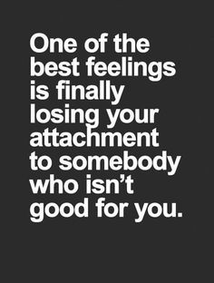 Moving On Quotes : QUOTATION - Image : Quotes Of the day - Description Looking for Life Love Quotes, Quotes about Relationships, and Best Now Quotes, True Quotes, Great Quotes, Words Quotes, Quotes To Live By, Motivational Quotes, Inspirational Quotes, Super Quotes, Great Man Quotes
