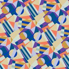 Patterns - Site de lekiosque3 !
