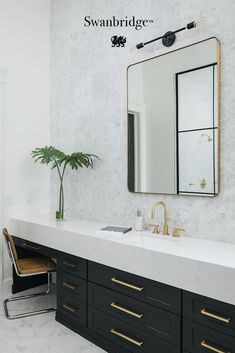 Best 8 Best Cambria Swanbridge Quartz White Kitchen Images On 400 x 300