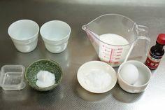 ニコニコ動画で再生回数16万回以上と大人気の「22円プリン」はご存知ですか?材料費たった22円で美味しいプリンが作れるレシピを紹介してくれる動画が最近とても話題になっているのです♡材料は牛乳・卵・砂糖の3つ。しかもレンジで作れてとっても簡単♩あなたも22円プリンに挑戦!