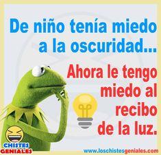 Jajaja. Beautiful Baby Pictures, Cool Pictures Of Nature, Funny Spanish Jokes, Spanish Memes, Funny Adult Memes, Super Funny Memes, Funny Prayers, My Son Quotes, Frog Meme