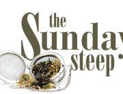 The Sunday Steep - Mountain Rose Herbs