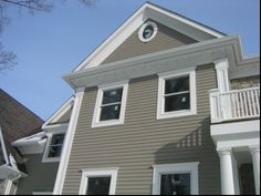 Finding a siding company is now very easy you just have to visit the provided link to hire professional siding contractor. Explore the best guidance on siding services by get in touch with us.    #Sidingcontractor #vinylsidingcontractor #sidinginstallation #vinylsidinginstallation #sidingcompany #sidingrepair