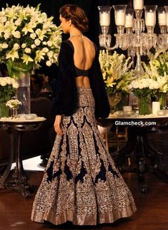 Delhi Couture Week 2013 Grand Finale collection Manish Malhotra