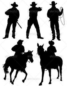 Motif Parche Vaquero Indio Nativo Americano Disfraz Salvaje Oeste iconos de Hierro o coser en