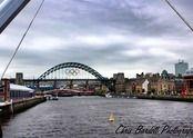 tyne bridge as at June 2012 - Newcastle upon Tyne Best Travel Deals, Travel Tips, Sydney Harbour Bridge, Newcastle, Saving Money, June, Good Things, World, The World