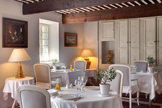 Hotel Les Bories http://www.jerome-mondiere.fr/ #lesbories #gordes #luberon #photographer