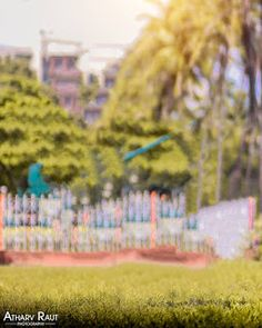 Background,hd background, new background, athrava raut, athrava raut background Background Wallpaper For Photoshop, Blur Background In Photoshop, Desktop Background Pictures, Photo Background Editor, Studio Background Images, Light Background Images, Picsart Background, Wallpaper Backgrounds, Black Background Photography
