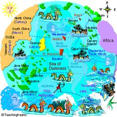site with amazing maps -- includes some biblical based maps Bible Study Guide, Online Bible Study, Scripture Study, Study Guides, Kids Church Lessons, Bible Mapping, Bible Knowledge, Bible Stories, African American History
