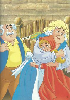52 de povesti pentru copii.pdf Kids Poems, Princess Zelda, Disney Princess, Activities For Kids, Disney Characters, Fictional Characters, Children, Health, Poems For Children