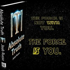 What is the Force in Absolute Truth? What Is The Force