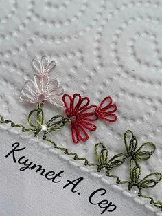 Diy And Crafts, Needle Lace, Tutorials, Amigurumi