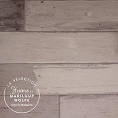 Le plancher de vinyle Bègles V-1489
