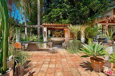 11349 Biona Dr, Los Angeles, CA 90066 | Zillow