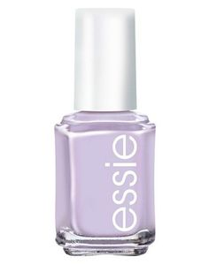 essie nail care at Kohl's - Shop the full line of nail accessories from essie, including this essie Nail Polish, at Kohl's. Plum Nail Polish, Plum Nails, Lilac Nails, Essie Nail Polish, Nail Polishes, Essie Nail Colors, Nail Polish Colors, Pedicure Colors, Colors