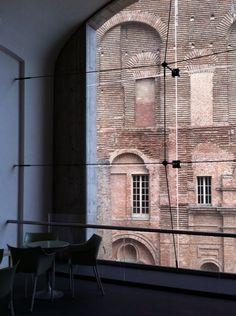 Bruno_vetro strutturale