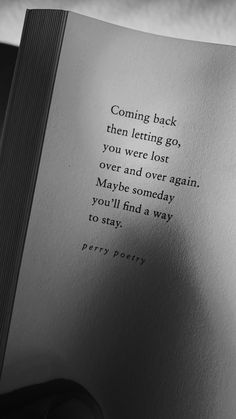 New Quotes Truths Feelings Relationships Words Ideas Poem Quotes, Sad Quotes, Happy Quotes, Words Quotes, Life Quotes, Inspirational Quotes, Happiness Quotes, Writing Quotes, Sayings