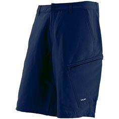 HUK Hybrid Lite Shorts, 32in Waist, Navy HUK Fishing https://www.amazon.com/dp/B01CYV6A5G/ref=cm_sw_r_pi_dp_x_8EYZxbTHSQDWM