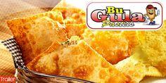 Mais um parceiro http://anunciosmarilia.com.br/anuncio/bu-gula-pasteis
