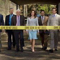 Online.HD-Watch Major Crimes 6x07 Season 6 Episode 7 Full