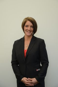 Meet Tammy!  1) What community do you live in?  I live in Lake Wendouree – a beautiful street close to our sensational Lake Wendouree – an idyllic spot.  2)  How long have you lived in the area?  I am a Ballarat girl - 'born and bred'.  It's a wonderful town.  3)  How long have you been in the real estate industry?  I was introduced to the industry at the end of 1992.  This is my 25th year as a Property Manager in Ballarat  4)  What is your favourite part about working in real estate?  I am…