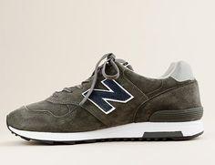 new balance 1400 military grey