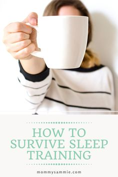 Strong Mom Quotes, Baby Sleep Regression, Baby Sleep Schedule, Baby Yoga, Funny Quotes For Kids, Quotes About Motherhood, Baby Massage, Newborn Care, New Baby Products