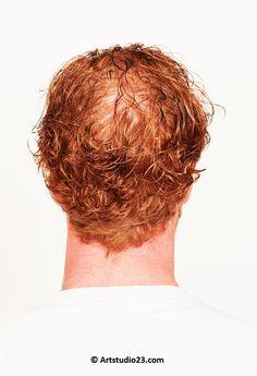 Rood haar is prachtig! Portret van natuurlijk roodharigen. Redheads are beautiful! We love #ginger! Red hair portraits by Artstudio23.com #breda #redhead