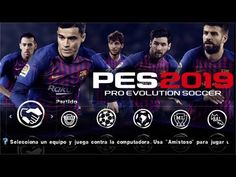 Pro Evolution Soccer, We 2012, Game Gta V, Android Mobile Games, Offline Games, Fifa 20, Playstation, Xbox, Android Apk