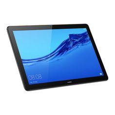 Original Box Huawei M5 AGS2-AL00 LTE 32GB Kirin 659 Octa Core 10.1 Inch Android 8.0 Tablet Sale - Banggood.com