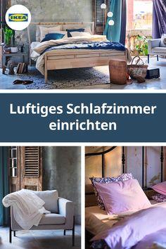 Summer Bedroom, Dream Bedroom, Basement Storage, Linen Bedding, Room Inspiration, Decoration, Mattress, Life Hacks, Room Decor