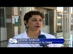 CN Notícias: Portaria 415 sobre aborto no Brasil era ilegal, diz médica