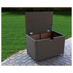 34 best deck storage box images woodworking carpentry outdoor rh pinterest com