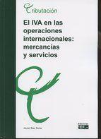 http://perseo.biblioteca.uvigo.es/record=b1470493