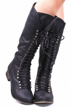 1000 Images About Item Hunt Bad Ass Boots On Pinterest