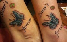 unique Friend Tattoos - matching tattoos for girls | Cool Tattoos Designs Check more at http://tattooviral.com/friend-tattoos/friend-tattoos-matching-tattoos-for-girls-cool-tattoos-designs-2/