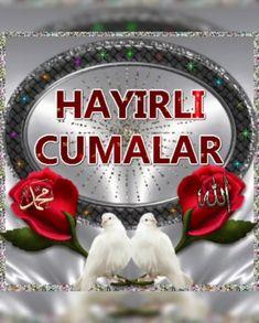 Mubarak Images, Allah Islam, Beautiful Roses, Signs, Youtube, Filet Crochet, Tibet, Angel, Iphone