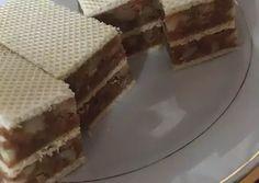 Betyár szelet | Kriszti Bencsik receptje - Cookpad receptek Food, Pizza, Essen, Meals, Yemek, Eten