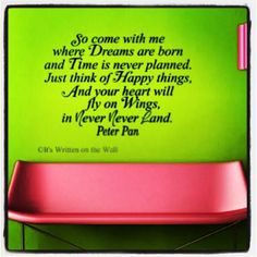 #Dreams #quote Dream Catcher Quotes, Dream Quotes, Dream Catchers, Quotes To Live By, Favorite Quotes, Best Quotes, Funny Quotes, Quotations, Qoutes