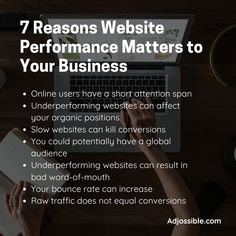 Things That Bounce, Good Things, Bounce Rate, Word Of Mouth, Explain Why, Web Development, Online Business, Campaign, Positivity