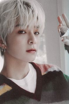 Yg Artist, Photo Scan, Hyun Suk, Treasure Maps, K Idols, Yoshi, Photo Book, Handsome, Wattpad