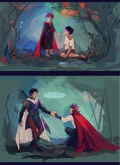 Image result for iwaoi final quest au