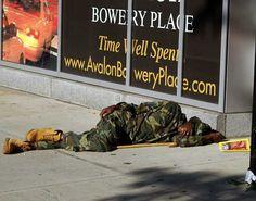 http://www.wimp.com/renovated-hotel-provides-refuge-for-homeless-veterans/