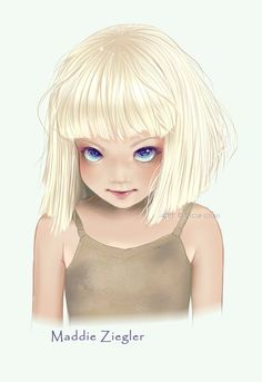 Elastic Heart fan art - Google Search