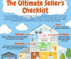 Sellers Checklist!